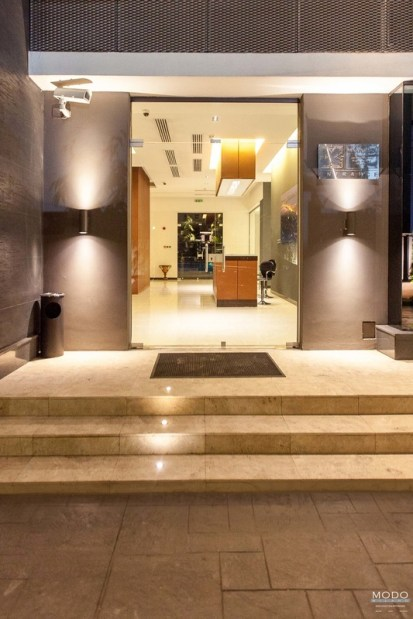 Maansbay Apartments lagos_16_modo milano_design union