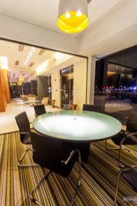 Maansbay Apartments lagos_26_modo milano_design union
