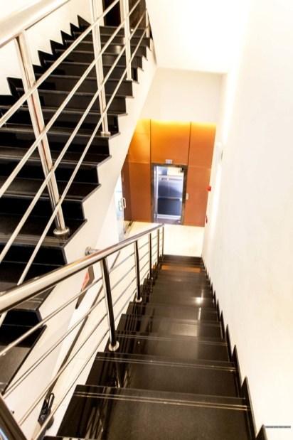 Maansbay Apartments lagos_27_modo milano_design union