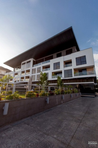 Maansbay Apartments lagos_30_modo milano_design union