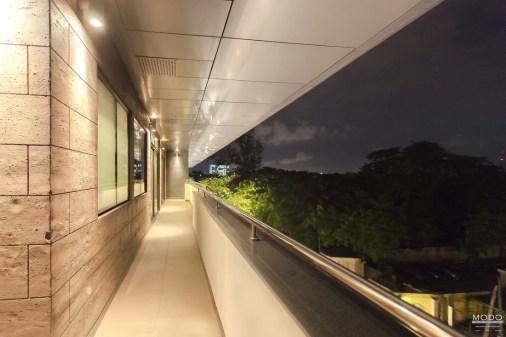 Maansbay Apartments lagos_32_modo milano_design union