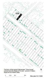 stacking green_05_floor plans