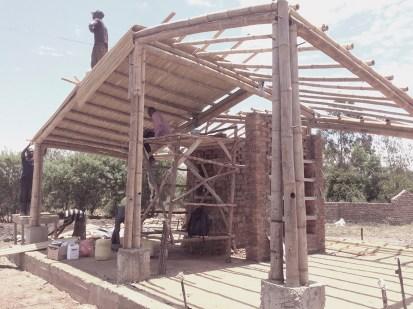 Okana community center_kenya _16