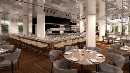 Sir Joan ground floor render 2