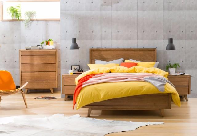 Bedroom Design Trends 10 master bedroom design trends of 2017