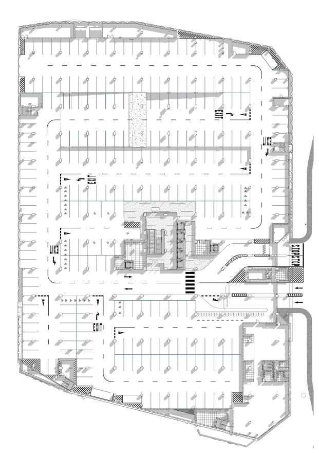 115 west street_24_paragon arch_Floor plans