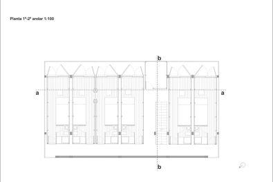 acquiles eco hotel_27_Ramos Castellano Architects_03_Floor plans