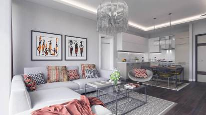 88 Nairobi_03-Living Room_MSA Mimarlik