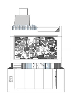 HOUSE 538_22_UNE ARCHITECTURE