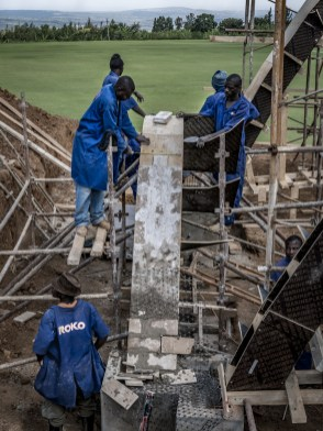 Rwanda Cricket Stadium_05_Light Earth Designs