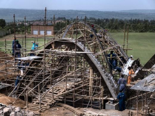 Rwanda Cricket Stadium_07_Light Earth Designs