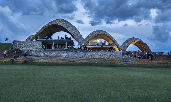 Rwanda Cricket Stadium_15_Light Earth Designs