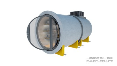 opod tube housing_01_james law cybertecture