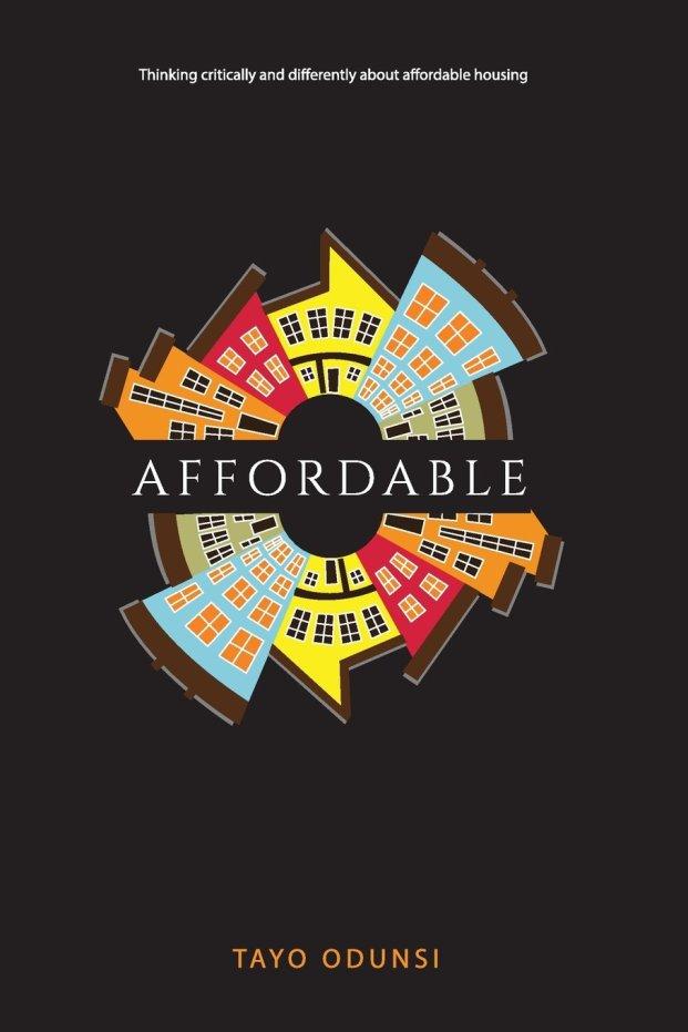 AFFORDABLE_HOUSING_TAYO_ODUNSI_BOOK_02