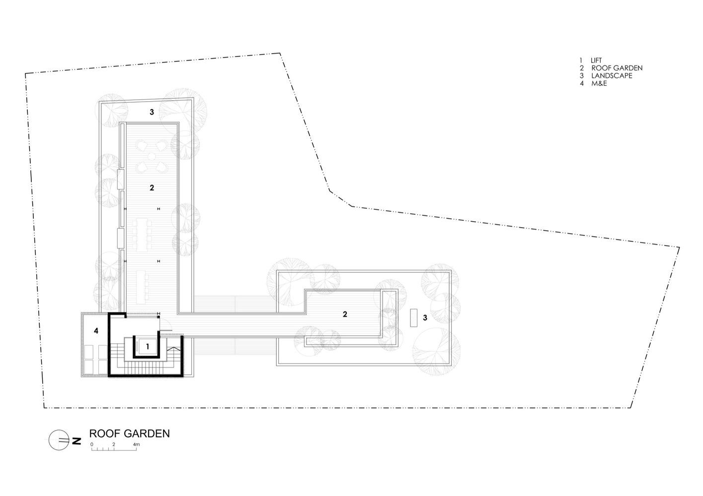 Secret_Garden_House_-_Plans___Sections_4