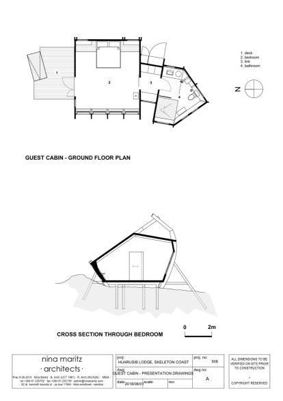 Floorplans_shipwreck lodge _15_Nina Martiz arch_02_