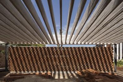 casa patios_equipo de arquitectura_02
