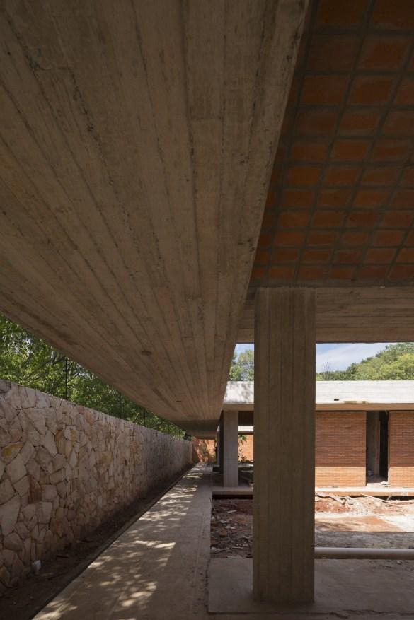 casa patios_equipo de arquitectura_20