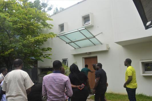 JOI House Tour_01_Open House Lagos