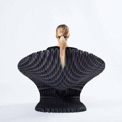 Piegatto_02_Cobra Chair