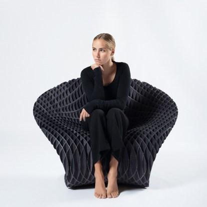 Piegatto_03_Cobra Chair
