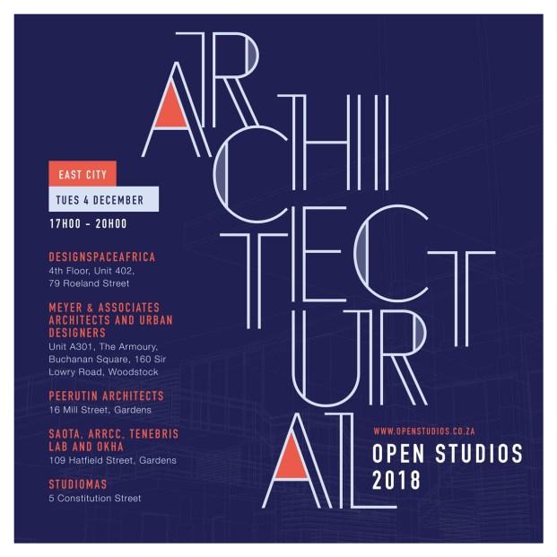 Open-Studios-2018_socialmedia_Tuesday_07