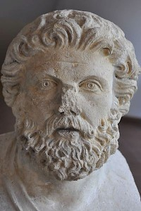 Philip II of Macedonia  Livius