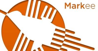 ブロガー御用達のiPhone写真加工アプリ『Markee』が V1.8.0にアップデート!