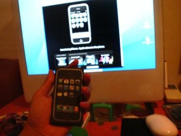 ツキイチ掲載開始します!『今月のiPhoneホーム画面はどうなった?』