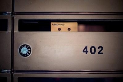 長い順番待ちの「Mailbox」がようやく使えるようになった件