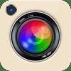 美しく進化したカメラアプリ!OneCamがメジャーアップデート#OneCam