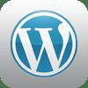 WordPressアプリで下書き記事を投稿する際、最低限知っておくべき注意点