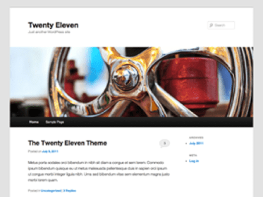 ブログのレスポンシブデザインって何?