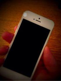 iPhone4をiPhone5へ機種変更した方は要確認!4G/LTEスマホ家族キャンペーンの注意点