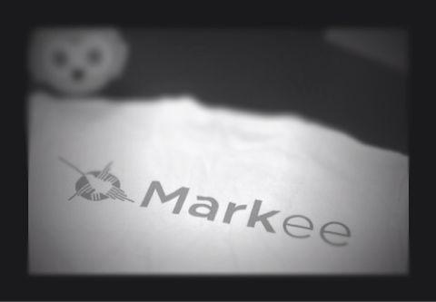 編集途中のデータをアプリ内に保存、再編集が可能に!『Markee 1.9.0』がリリース!