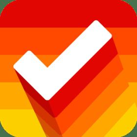DPUB7参加される方に良いかも?忘れ物を防止できるリスト管理アプリ『Clear』