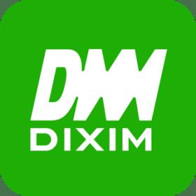 iOSでBlu-rayデコーダーの番組が視聴できるアプリ「DiXiM Digital TV」を使ってみたが、残念だった件