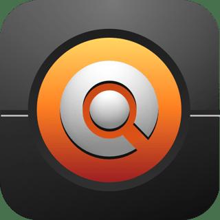 iPhoneモブロガーに朗報!検索ランチャーアプリ「Seeq」がアップデートでアプリのアイコン画像も保存可能に!