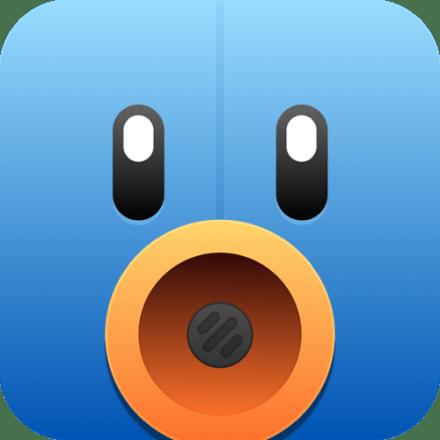 Tweetbot 3 for Twitterが待望のバージョンアップ!好きなタイムラインを閲覧しながらの投稿が可能になったよ!
