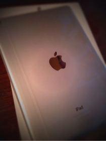 iPadAir&iPad mini Retinaディスプレイモデル購入後、2年間無料のソフトバンクWi-FiスポットのID登録が出来ない時の対処方法