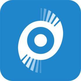 人の聴力に合わせて自動補正する音楽アプリ「Sound Focus」