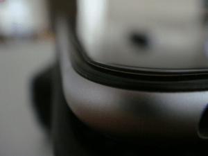 【長期使用レビュー】週アス×Appbankのコラボ商品「全面保護 究極ガラスフィルム」