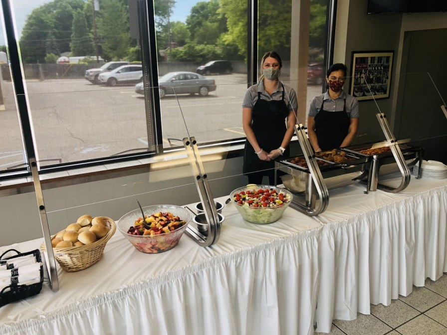 Hot Catering Pic 2_1280x960