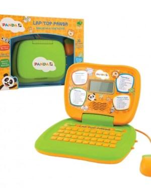 Lap Top / Computador do Panda