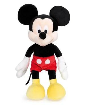 Peluche Mickey 40cm MICKEY
