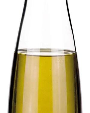 Frasco para Azeite Vitamino 500 ml TESCOMA