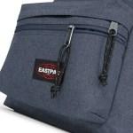 Mochila Eastpak EA5B7442X Padded Zippl'r + Park Crafty Jeans