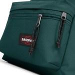 Mochila Eastpak EA5B74B59 Padded Zippl'r + Park Emerald Green