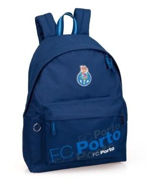 Mochila escolar FC Porto