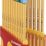 Marcadores Stabilo point 88 – conjunto de 20 marcadores